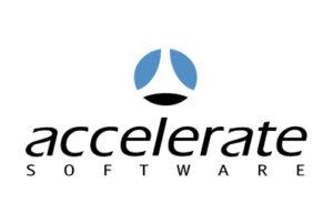 Accelerate Software