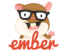 Custom software development - ember