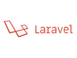 Custom software development - Laravel
