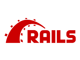 Custom software development - Ruby on Rails