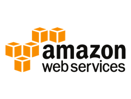 Custom software development service - Amazon Web Services