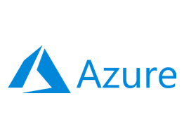 Custom software development service - Azure