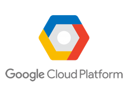 Custom software development service - Google Cloud Platform