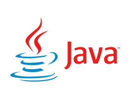 Custom software development service - Java