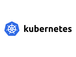 Custom software development service - Kubernetes