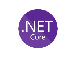 Custom software development service - .NET Core