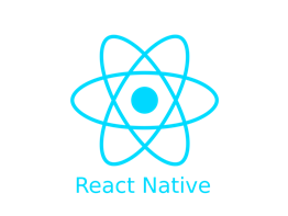 Custom software development service - React Native
