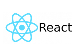 Custom software development service - React.js