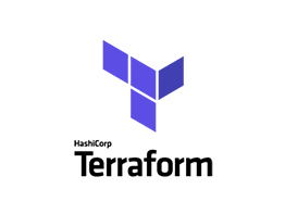 Custom software development service - Terraform by HashiCorp