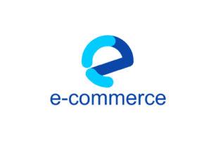 e-commerce - using Lavarel