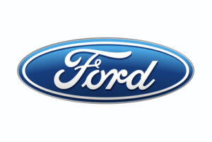 Ford - using Express.js