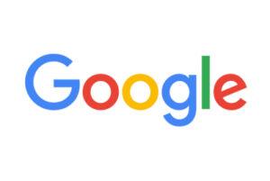 Google - using Magento