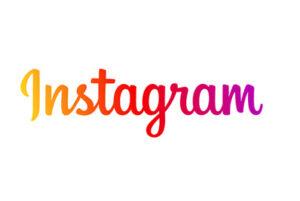 Instagram - using Magento
