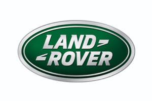 Land Rover - using Express.js
