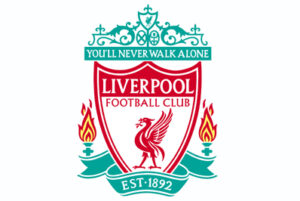 Liverpool - Football Club is using Express.js