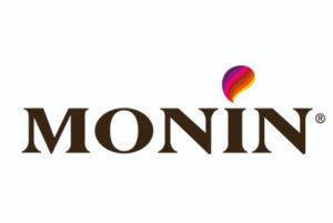 Monin - using Express.js