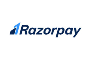 Razorpay - using Laravel