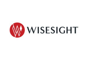 WISESIGHT - using Laravel
