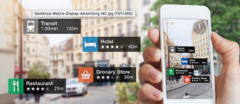 Geofencing-Advertising-for-Location-Based-Marketing