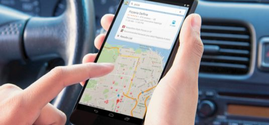 Google-Maps-to-add-multiple-destinations-feature-for-Android-users