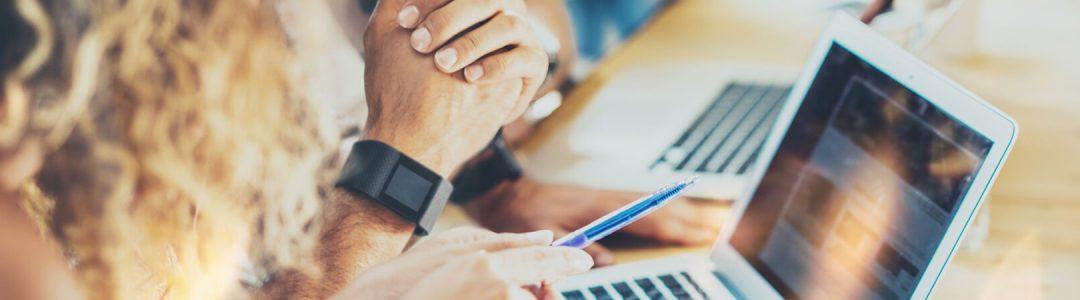 benefits-using-agile-methodologies