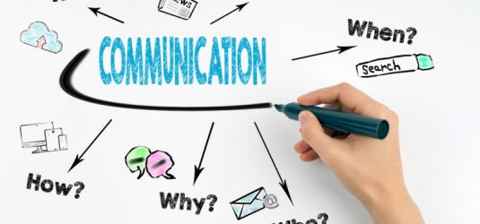 the-importance-of-effective-communication-skills-in-your-business-800x400-1